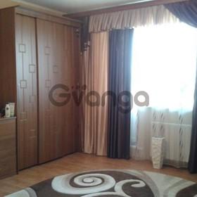 Продается Квартира 3-ком 58 м² ул. Нижняя, 11, метро Белорусская