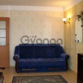 Продается Квартира 1-ком 45 м² Хорошевское шоссе, 2-20, метро Беговая