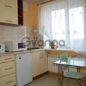 Продается Квартира 2-ком 45 м² ул.Веерная, 14А, метро Славянский б-р