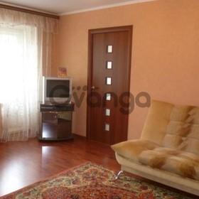 Продается Квартира 4-ком 70 м² Оболенский пер-к, 2, метро Парк Культуры
