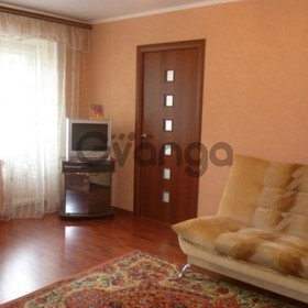Продается Квартира 2-ком 43 м² Спортивная, 13, метро Люблино