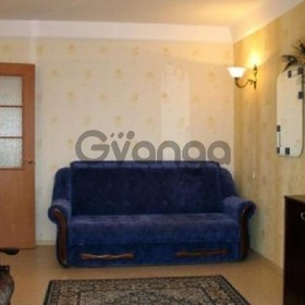 Продается Квартира 1-ком 42 м² Красногорск, Южный бульвар., 4, метро Мякинино