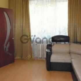 Продается Квартира 2-ком 39 м² Озерная, 31,корп. 3, метро Юго-западная