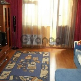 Продается Квартира 2-ком 61 м² Цюрупы, 16, корп. 1, метро Профсоюзная