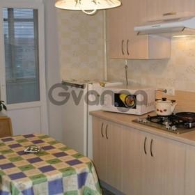 Продается Квартира 1-ком 33 м² Ясеневая, 39, корп. 3, метро Зябликово