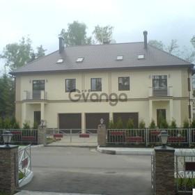 Сдается в аренду дом с участком 340 м²