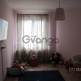 Сдается в аренду квартира 2-ком 48 м² Рабочая, 9