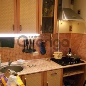 Сдается в аренду квартира 2-ком 54 м² Красная, 178