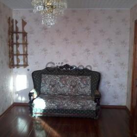 Сдается в аренду квартира 2-ком 46 м² Советская, 2