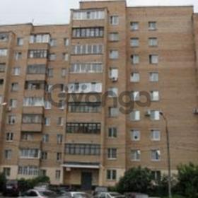 Продается квартира 1-ком 36  Володарская 2-я, 9
