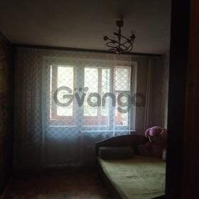 Продается квартира 2-ком 56 м² Колхозная, 18