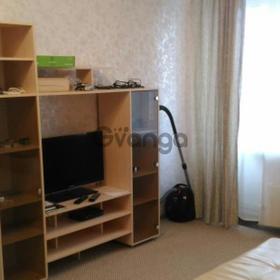 Сдается в аренду квартира 1-ком 35 м² Каменка,д.2014, метро Речной вокзал