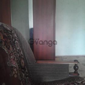 Сдается в аренду квартира 2-ком 44 м² Южная,д.3