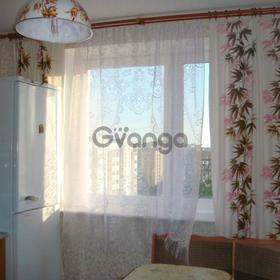 Сдается в аренду квартира 1-ком 41 м² Николая Злобина,д.107/в, метро Речной вокзал