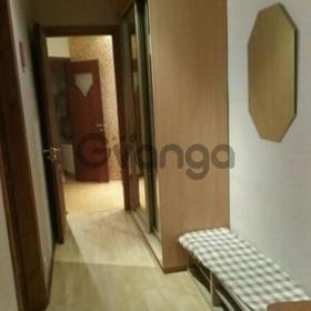 Сдается в аренду квартира 2-ком 56 м² Октябрьский,д.380Д