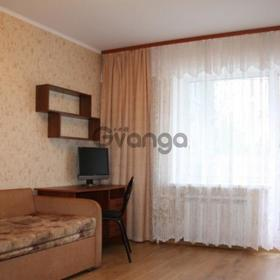 Сдается в аренду квартира 1-ком 33 м² Новослободская,д.12