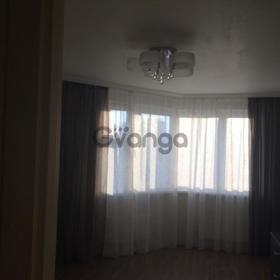 Сдается в аренду квартира 1-ком 45 м² Гагарина,д.27, метро Выхино
