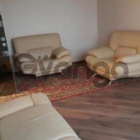 Сдается в аренду квартира 1-ком 39 м² Недорубова,д.7, метро Выхино