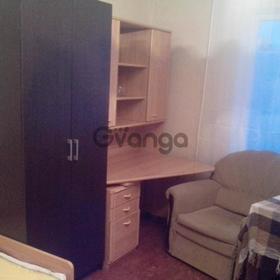 Сдается в аренду комната 3-ком 62 м² 1-й Панковский,д.1