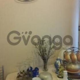 Сдается в аренду квартира 1-ком 30 м² Маяковского,д.2