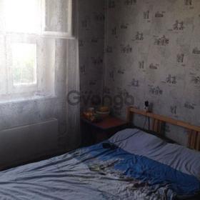 Сдается в аренду квартира 3-ком 80 м² Жилинская,д.к841