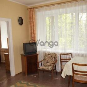 Сдается в аренду квартира 2-ком 40 м² Октябрьский,д.60