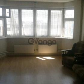Сдается в аренду квартира 2-ком 90 м² Гагарина,д.15к8