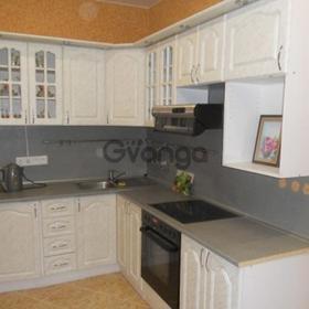 Сдается в аренду квартира 1-ком 37 м² Керамическая,д.67