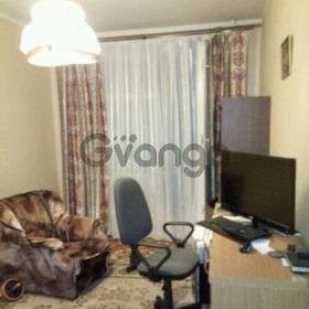 Сдается в аренду комната 2-ком 60 м² Луговая,д.14