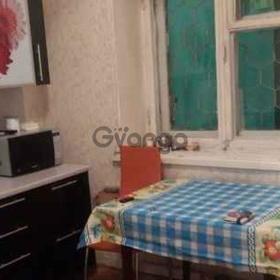 Сдается в аренду квартира 1-ком 39 м² Кирова,д.9к1