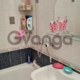 Сдается в аренду квартира 2-ком 53 м² Рождественская,д.21к1, метро Лермонтовский проспект