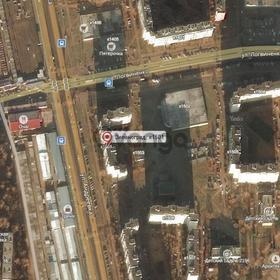 Сдается в аренду квартира 1-ком 54 м² Андреевка,д.1501, метро Речной вокзал