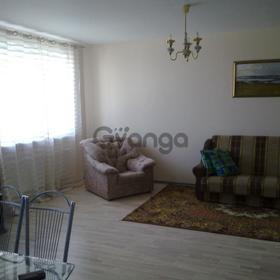 Сдается в аренду квартира 2-ком 66 м² Кузьминская,д.15