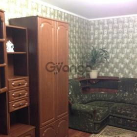Сдается в аренду квартира 2-ком 55 м² Побратимов,д.9