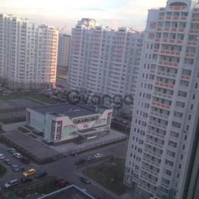 Сдается в аренду комната 2-ком 57 м² Маяковского,д.26