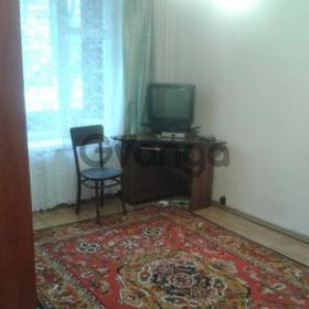 Сдается в аренду квартира 2-ком 44 м² Юбилейная,д.12
