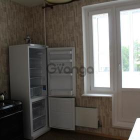 Сдается в аренду квартира 2-ком 62 м² Некрасовская,д.9  , метро Лермонтовский проспект