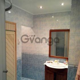 Сдается в аренду квартира 2-ком 66 м² 3-й Покровский,д.4