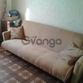 Сдается в аренду комната 2-ком 45 м² Томилинская,д.22