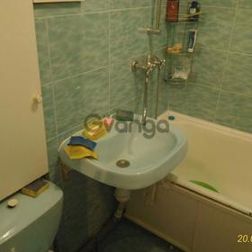 Сдается в аренду квартира 1-ком 35 м² Мира,д.29