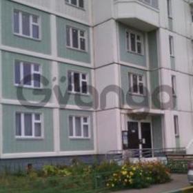 Продается квартира 3-ком 78 м² Наташинская,д.12