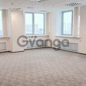 Сдается в аренду  офисное помещение 969 м² Академика варги ул. 8 корп 1