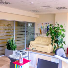 Сдается в аренду  офисное помещение 330 м² Новгородская ул. 1