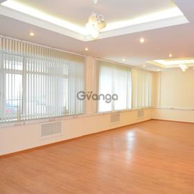 Сдается в аренду  офисное помещение 246 м² З-да серп и молот пр-д 6 к 1