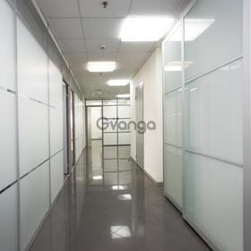 Сдается в аренду  офисное помещение 244 м² Щепкина ул. 31-33