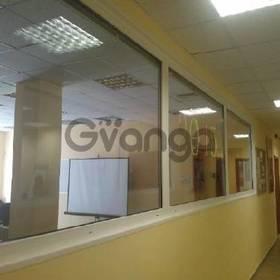 Сдается в аренду  офисное помещение 771 м² Семеновская м. ул. 9 стр.1-14