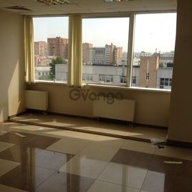 Сдается в аренду  офисное помещение 145 м² Бауманская ул. д.6