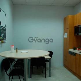 Сдается в аренду  офисное помещение 1800 м² Новодмитровская ул. 5а стр.8