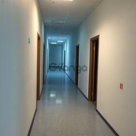 Сдается в аренду  офисное помещение 848 м² Варшавское шоссе 35