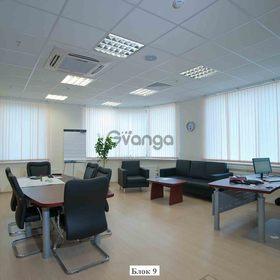 Сдается в аренду  офисное помещение 118 м² Плеханова ул. 4